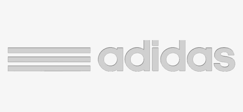 adidas-777x360