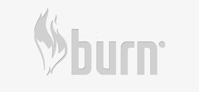 burn-777x360