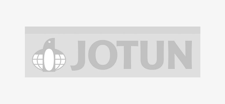 jotun777x360