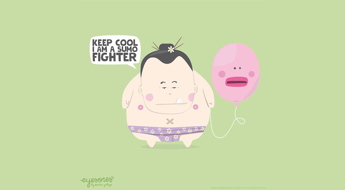 02_sumo_fighter