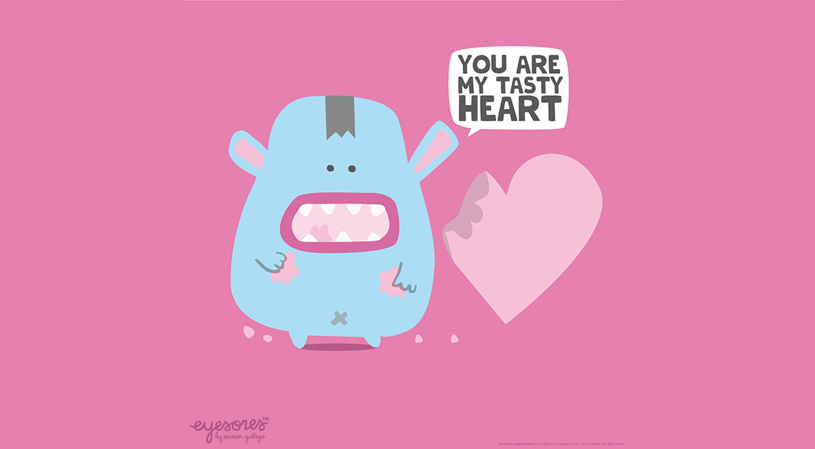 05_eat_heart
