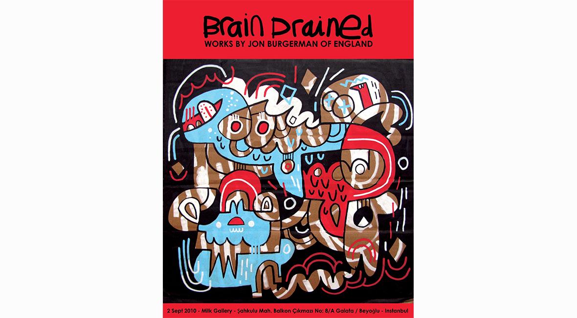 brain-drained-2