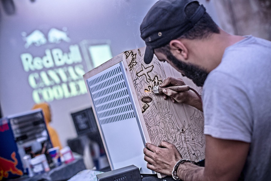 red-bull-curates-canvas-cooler-2013 (2)