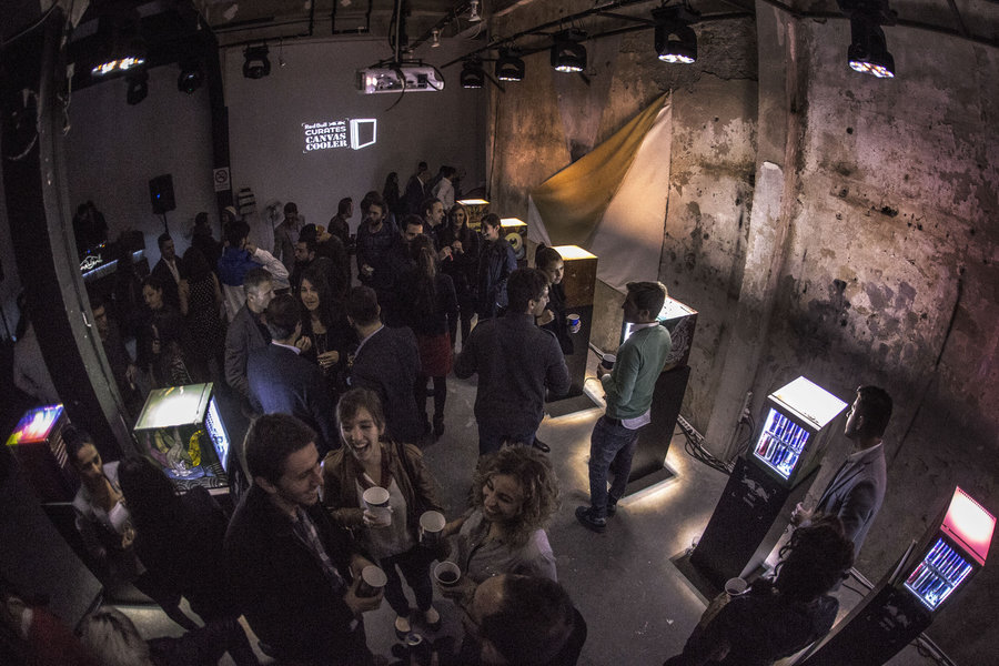 red-bull-curates-canvas-cooler-2013 (4)