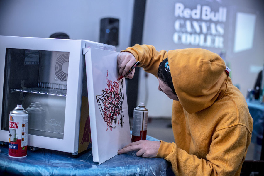 red-bull-curates-canvas-cooler-2013